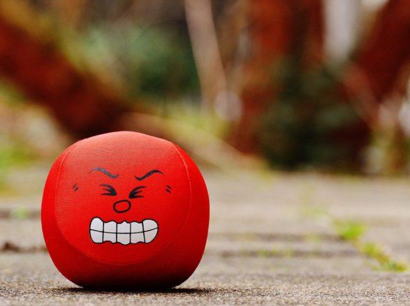 10 Dinge, die man NIEMALS zueinem Schmerzpatienten sagen sollte